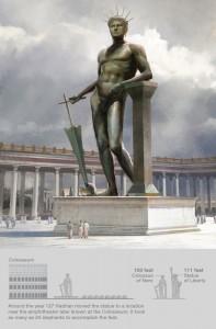 The_Colossus_Neronis